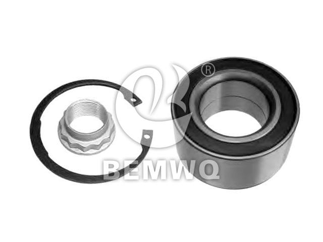 Wheel Bearing Rep. kit:VKBA 1459