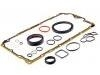Full Gasket Set:11 11 7 511 529