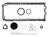 Full Gasket Set:11 11 7 567 210