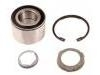 Wheel Bearing Rep. kit:VKBA 1318