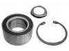 Wheel Bearing Rep. kit:VKBA 1317