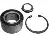 Wheel Bearing Rep. kit:VKBA 1319