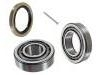Wheel Bearing Rep. kit:31 21 1 107 456